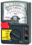 DM1528S指针式兆欧表