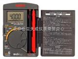 DG7数字式兆欧表|日本三和