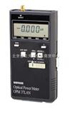OPM37LAN光电功率表