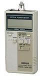 OPM-360光电功率表