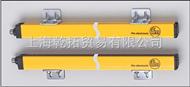 德國IFM愛福門安全光幕,IFM光電傳感器,德國IFM光電傳感器