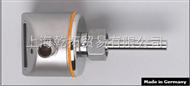 SI5004|? SID10ADB10OG/IFM流量傳感器裝置,德國愛福門流量傳感器裝置