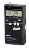 OPM36M激光功率计 日本三和OPM36M