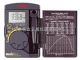 LP1激光功率表|三和LP1