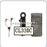 CL33DC钳型电流探头
