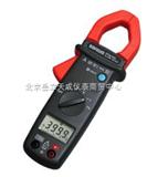 DCM400日本三和交流电流钳表