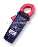 DCM60L交流电流钳表