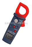 DCL10日本三和交流电流钳表