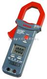 日本三和DCL1000钳形电流表