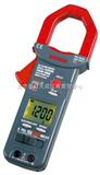 DCL1200R日本三和钳式电流表