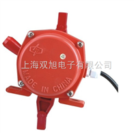 HFKLT2-NFPK-10-45拉绳开关 【HFKLT2-N价格】