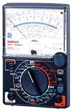 SH-88TR日本三和指针式万用表