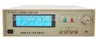 HF2816AHF2816A高頻LCR數字電橋