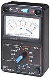 VS-10日本三和指针式万用表