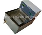 SW-III恒溫水浴、恒溫試驗箱、恒溫水槽