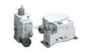 ISA2-HE1P日本SMC气动位置传感器现货快速报价