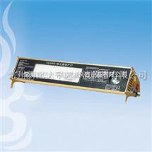 LK-D8冷熱光源觀片燈、評片燈LK-D8