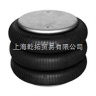 2999612800BOSCH帶罩蓋的波紋管式氣缸,德國BOSCH帶罩蓋的波紋管式氣缸