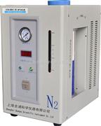 氮氣發生器      需外置空氣源