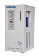 氮气发生器(外置空气源)