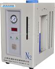 上海氮气发生器