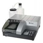 濟南美國寶特 Bio-TekELX50洗板機 價格