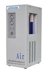 QPA-2LP上海空气发生器厂家