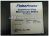 12-550-15Fisher Superfrost Plus Microscope Slides
