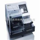 濟南美國寶特Bio-Tek ELx405 微孔闆洗闆機
