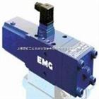 德国EMG伺服阀SV1-06/05/210/5/DE现货热卖