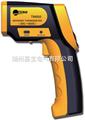TM950手持式高温非接触红外测温仪