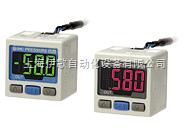 ZSE40F-01-30L-A代理特价销售型号说明书