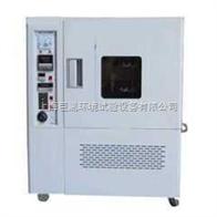 W-HQ-360老化试验机|换气式老化试验机|自然换气老化试验机