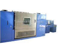 脉冲试验台JW-MC-30脉冲试验台上海巨为可靠性厂家