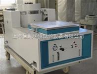 振动试验机JW-ZD-1000振动试验机