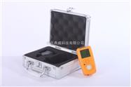 BF90厂家直销二氧化氯检测仪
