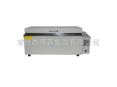 DK-8AD实验室电热恒温水槽