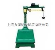 SGT-100山西机械磅秤价格报价*100公斤机械磅秤维修?