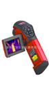 UTi80UNI-T 優利德UTi80紅外熱像儀