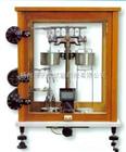 TG-328A分析天平、机械式分析天平、天平、电子分析天平