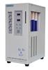 QPT-500G 型-氮氢空一体机