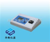 SD9011SD9011水質色度儀