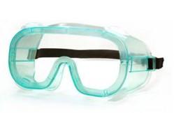 紫外线防护眼罩