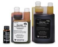 LUYOR-100W水基荧光检漏剂