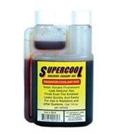 luyor-30Y油性荧光示踪检漏剂