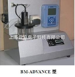 毒性抑制性测量仪