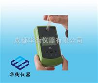 NY-1DNY-1D手持式農藥殘留測定儀