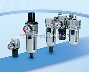AW60-F10E日本SMC空气过滤减压阀现货快速报价