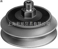 -上海乾拓FESTO波紋吸盤,VASB-8-M5-NBR