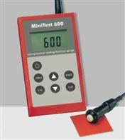 MiniTest 600BF涂层测厚仪